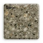 STARON 05 Pebble PG810 Grey